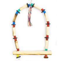 Brinquedo-Balancinho-Arco-para-Calopsita-Big-Toys