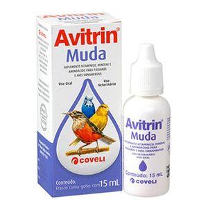 Avitrin-Muda-15ml