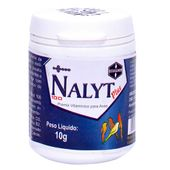 Nalyt 100 Plus 10g