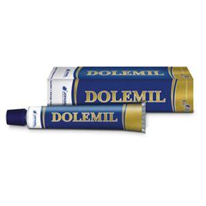 Dolemil-Pomada-Bis.10-g-Jofadel