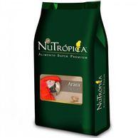 nutropica-araras-5kg