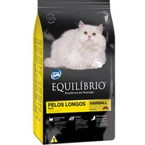 Racao-Equilibrio-Gatos-Adultos-Pelos-Longos