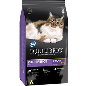Racao-Equilibrio-Gatos-Adultos-Preference
