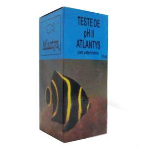 Teste-de-PH-Ii-Atlantys-10ml