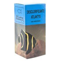 Desclorificante-Atlantys-ml