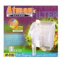 Filtro-Externo-Atman