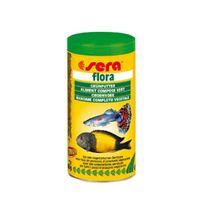 Racao-Flora-Sera-60g