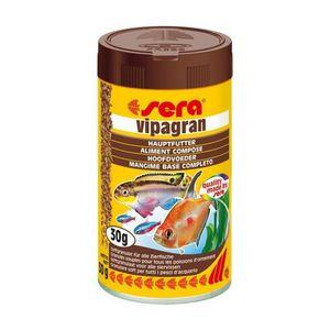 Racao-Vipagran-Sera-30g
