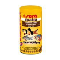 Racao-Vipachips-Sera-37g