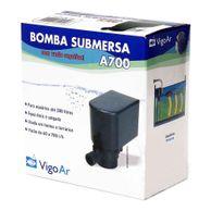 Bomba-Submersa-A-700-Vigo-Ar