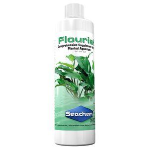 Suplemento-Flourish-Trevo