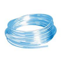 Mangueira-Cristal-PVC-2m-Vigo-Ar