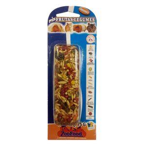 Bastao-Mix-Frutas-e-Legumes-75g