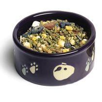 Comedouro-Ceramico-Porquinho-da-India