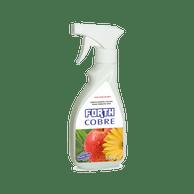 forth-cobre-pronto-uso