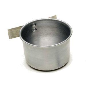 Caneca-de-Aluminio-com-Aba-G-TudoPet