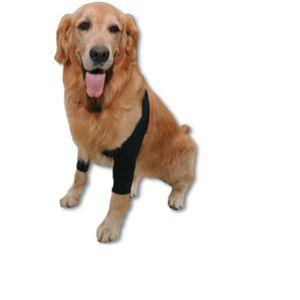 Cotoveleira-Ortopedica-Vestdog