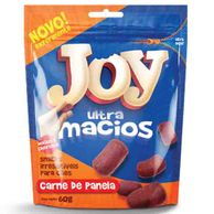 Petisco-Joy-Ultra-Macios-Carne-de-Panela