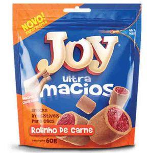 Petisco-Joy-Ultra-Macios-Rolinho-de-Carne