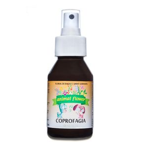 3626872-Coprofagia-100-ml-spray
