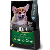 Racao-Cibau-Puppy-Caes-Filhotes-Racas-Medias