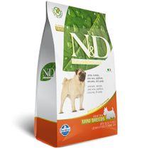 Racao-Canine-Peixe-e-Laranja-Small-Bits-N-D