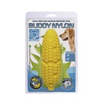 Milhao-_Buddy-Nylon_Embalagem-copy