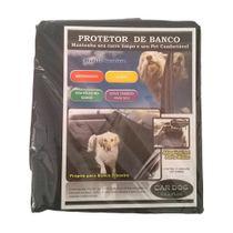 Protetor-de-Banco-Premium-Preto-Vila-Flor