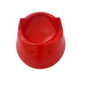 Comedouro-Plastico-Gato-Vermelho-Furacao-Pet