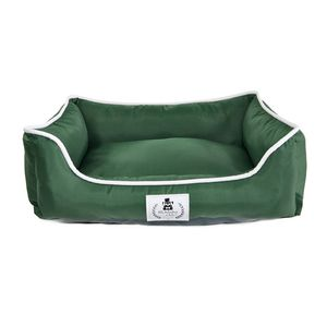 Cama-Barcelona-Verde-BichinhoChic-copy