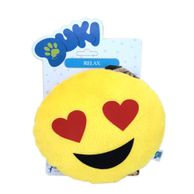 Brinquedo-Pelucia-Emoticon-Apaixonado-Duki