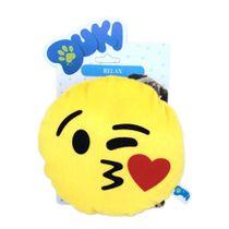 Brinquedo-Pelucia-Emoticon-Beijinho-Duki