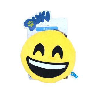 Brinquedo-Pelucia-Emoticon-Happy-Duki