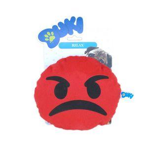 Brinquedo-Pelucia-Emoticon-Bravo-Duki