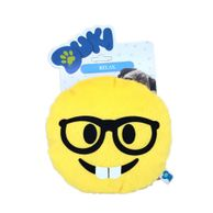 Brinquedo-Pelucia-Emoticon-Nerd-Duki