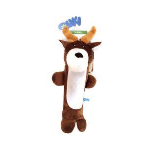 Brinquedo-Pelucia-Alce-com-Garrafa-Pet-Embutida-Duki-2