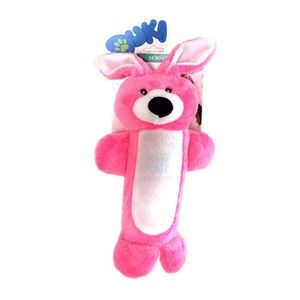 Brinquedo-Pelucia-Coelho-com-Garrafa-Pet-Embutida-Duki