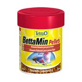 Racao-Bettamin-Pellets-Tetra-29g