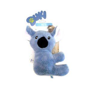 Brinquedo-Pelucia-Coala-Azul-Duki