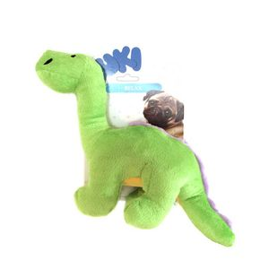 Brinquedo-Pelucia-Dino-Verde-Duki-2