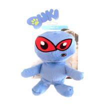 Brinquedo-Pelucia-Monstrinho-Azul-Duki