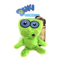 Brinquedo-Pelucia-Monstrinho-Verde-Duki