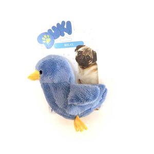 Brinquedo-Pelucia-Patinho-Azul-Duki