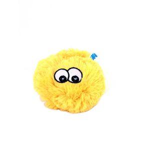 Brinquedo-Pelucia-Zoiao-Amarelo-Duki