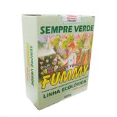 Po-de-Fumo-Fummy-Ultraverde