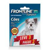 Antipulgas-Frontline-Top-Spot-Caes-10-a-20kg-Leve3-Pague2