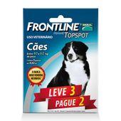 Antipulgas-Frontline-Top-Spot-Caes-40-a-60kg-Leve3-Pague2