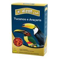 alcon-club-tucanos-e-aracaris-700g