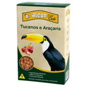 alcon-eco-club-tucanos-700g