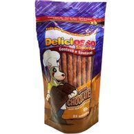 Petisco-Deliciosso-Chocolate-Palito-Fino